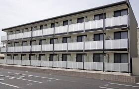 豊田市鴻ノ巣町-1LDK公寓大廈