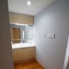 3LDK House to Buy in Otsu-shi Washroom