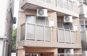 1R Apartment in Higashioizumi - Nerima-ku