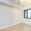 3LDK Apartment to Buy in Meguro-ku Room