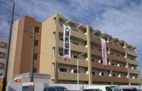 1K Mansion in Tsumadanishi - Atsugi-shi