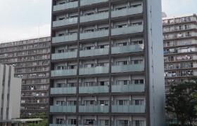 1K Mansion in Edagawa - Koto-ku