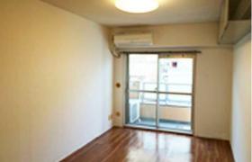 1R {building type} in Higashinakano - Nakano-ku