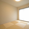 3LDK Apartment to Buy in Fujisawa-shi Interior