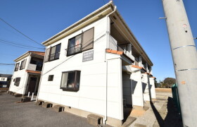 2LDK Terrace house in Komagi - Nagareyama-shi