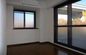 板橋区 - 高島平 大厦式公寓 3LDK