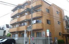目黒區原町-2LDK公寓大廈