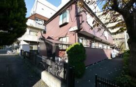 1K Apartment in Kishikicho - Saitama-shi Omiya-ku