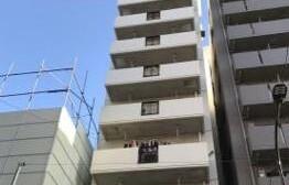3LDK {building type} in Sugamo - Toshima-ku