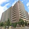3LDK Apartment to Buy in Neyagawa-shi Exterior