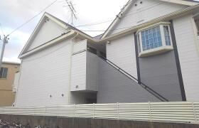 1K Apartment in Kitaichibacho - Inazawa-shi