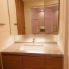 2LDK Apartment to Buy in Koto-ku Washroom
