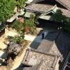 1LDK Apartment to Buy in Sumida-ku View / Scenery