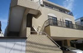 港区 - 南青山 公寓 1LDK