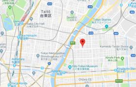 墨田区 本所 一棟 別荘