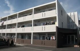 2LDK Mansion in Kagetoricho - Yokohama-shi Totsuka-ku