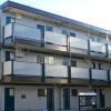 2DK Apartment to Rent in Saitama-shi Omiya-ku Exterior