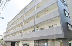 北区 浮間 2LDK {building type}