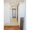 2LDK Apartment to Buy in Sapporo-shi Nishi-ku Interior