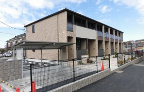 1LDK Apartment in Sugao - Kawasaki-shi Miyamae-ku