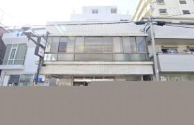Whole Building {building type} in Shimotsuchidana - Fujisawa-shi