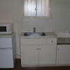 2DK Apartment to Rent in Zushi-shi Interior