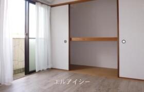 Whole Building {building type} in Sennyuji torincho - Kyoto-shi Higashiyama-ku