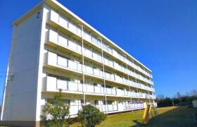 3DK Mansion in Fukudenakajima - Iwata-shi