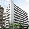 3LDK Apartment to Buy in Osaka-shi Higashisumiyoshi-ku Exterior