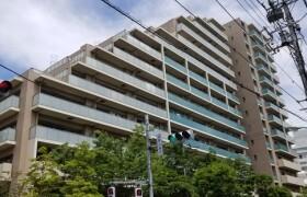 江戸川区 - 西葛西 公寓 3SLDK