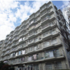 3LDK Apartment to Buy in Shiki-shi Exterior