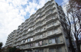 3LDK Apartment in Tate - Shiki-shi