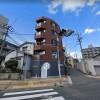 Office Office to Buy in Osaka-shi Higashiyodogawa-ku Interior