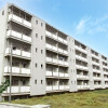 2K Apartment to Rent in Gyoda-shi Exterior