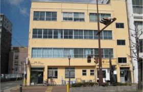 堺市堺區戎之町西-商店零售