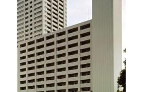 3LDK Apartment in Mutsuno - Nagoya-shi Atsuta-ku