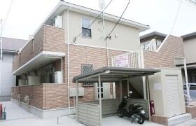 横須賀市 平作 1K アパート