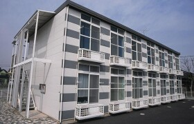 1K Apartment in Takidai - Funabashi-shi