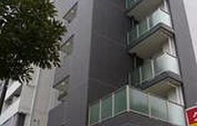 1LDK Mansion in Nishiogu - Arakawa-ku
