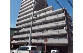 名古屋市西区 則武新町 4LDK アパート