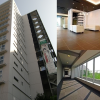 1LDK 맨션 to Rent in Shibuya-ku Exterior