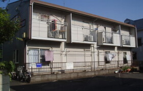1K Apartment in Honcho - Kokubunji-shi