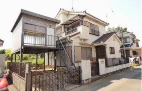Whole Building {building type} in Itai - Kumagaya-shi
