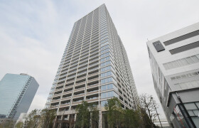 3LDK {building type} in Shibaura(1-chome) - Minato-ku
