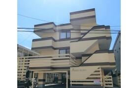 横浜市港北区 綱島東 1DK アパート