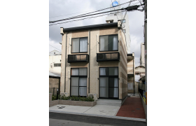 1K Apartment in Shiokusa - Osaka-shi Naniwa-ku