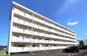 3DK Mansion in Kuchiishimen - Kitamatsura-gun Saza-cho