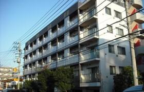 川崎市麻生区 高石 1R マンション