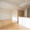2SLDK Apartment to Buy in Edogawa-ku Interior