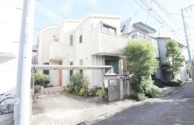 3LDK {building type} in Sakurashimmachi - Setagaya-ku